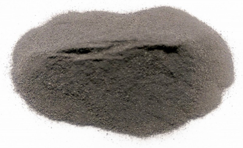 Pacific Particulate Materials (PPM) Ltd  | High Quality Powders